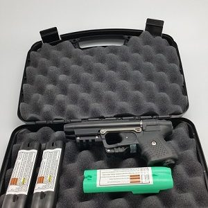 JPX Personal Defense Bundle