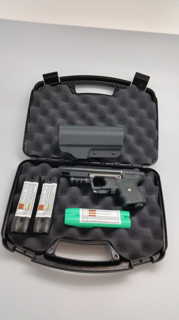 JPX-Cobra-Pepper-Gun-Bundle