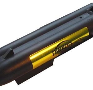 JPX Jet Protector OC Refill Cartridge