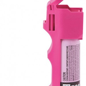 Mace-Hot-Pink-Pepper-Spray