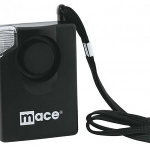 Mace-Sportstrobe-Alarm