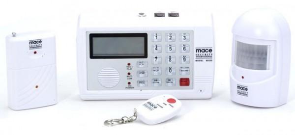 Mace-Wireless-Security-Alarm-System