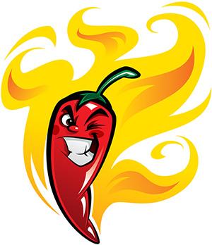 fire-power-pepper-spray