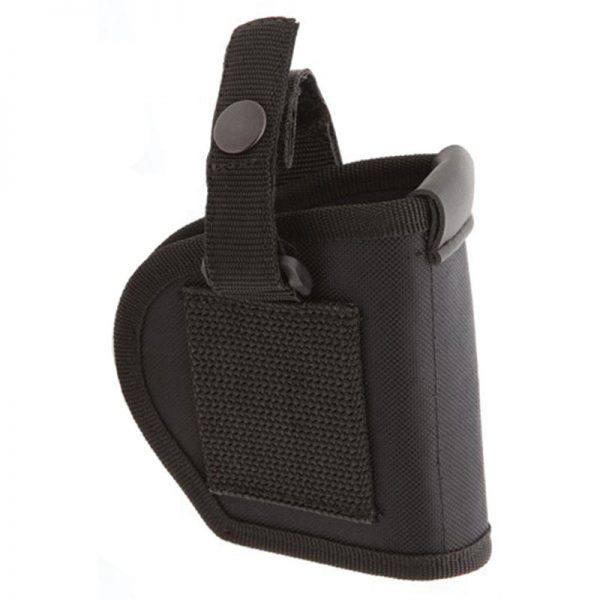 Mace Pepper Gun Holster
