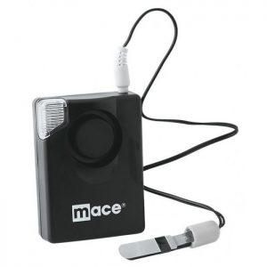 Mace Sportstrobe Personal Alarm