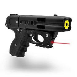 JPX4 Pepper Gun