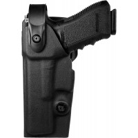 Pepper Spray Gun Holsters