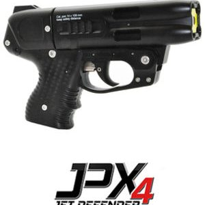 JPX4 Compact Bundle