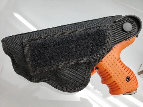 JPX 6 Cordura Belt Holster