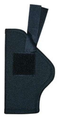 JPX2 Nylon Concealement Holster