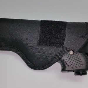 JPX2 Nylon Concealment Holster