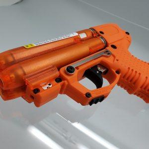 jpx6 orange